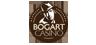 Bogart Casino logo