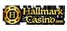 Hallmark Casino.com