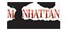Manhattan Slots.com