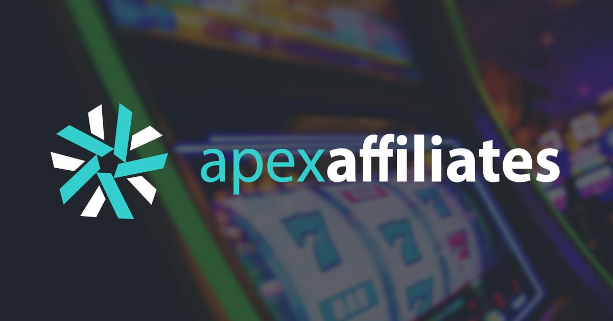 Apex Affiliates