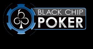 Black Chip Poker Affiliate Program