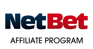 NetBet Affiliate Program Review