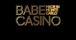 Babe Casino affiliate program