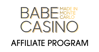 Review ng Programang Affiliate ng Babe Casino