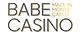 Babe Casino Affiliate program Miniatúra