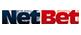 NetBet thumbnail