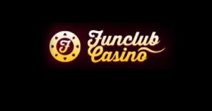 Funclub Casino affiliate program