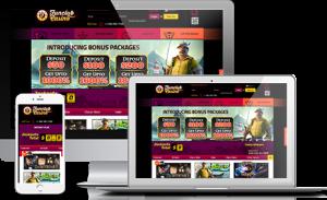 Funclub Casino online