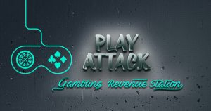 PlayAttack Affiliates