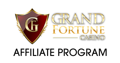 Grand Fortune Affiliate Program Review