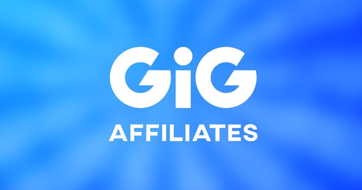 GiG Afiliados