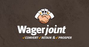 WagerJoint Affiliates