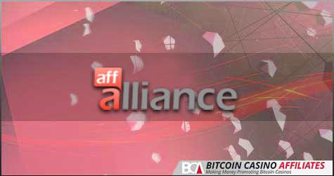 Affalliance Affiliates Additional Image #1