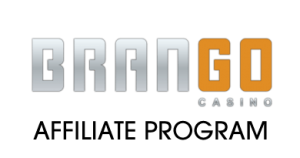 Casino Brango Affiliate Program