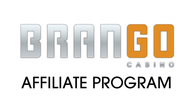 Casino Brango Affiliate Program Review