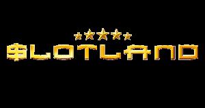 Slotland Affiliate Program