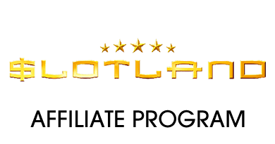 Slotland Affiliate Program Review