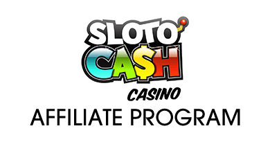 SlotoCash Affiliate Program Review