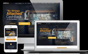 Casino Brango online