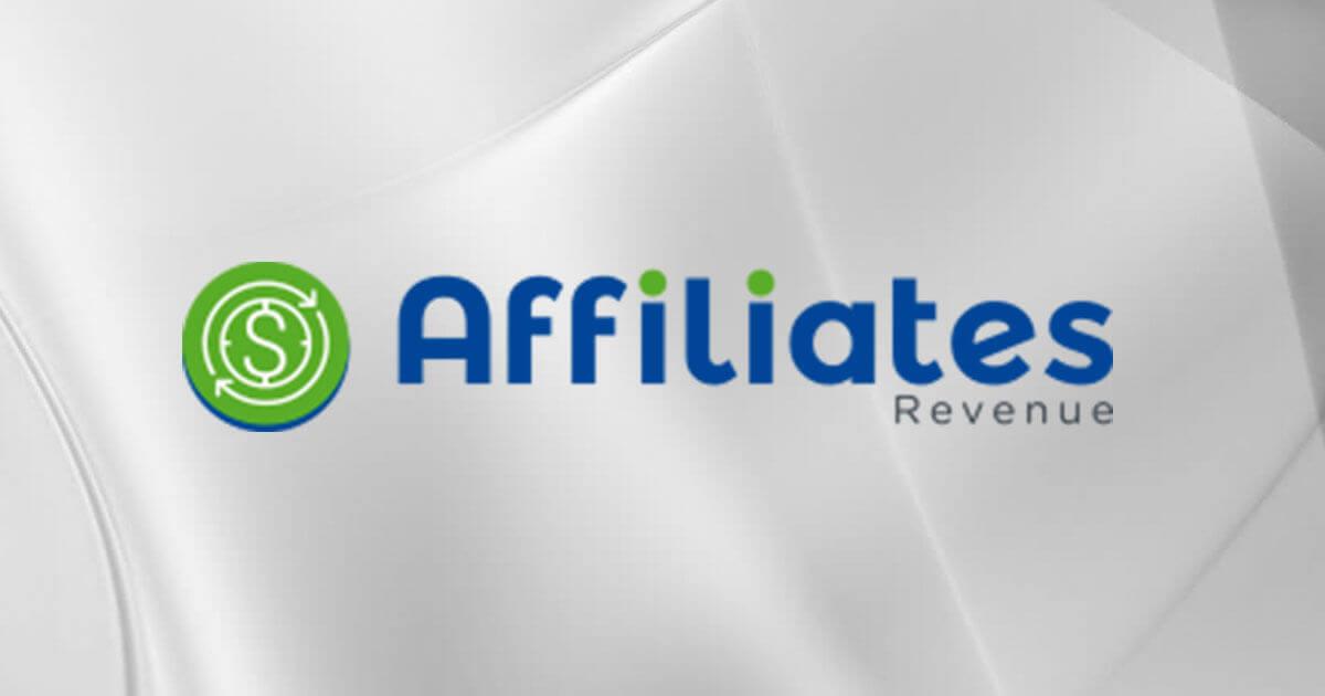 AFF Revenue