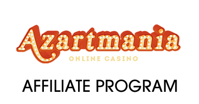 Azartmania Casino Affiliate Program Review