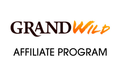 Grand Wild Casino Affiliate Program Review