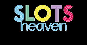 Slots Heaven Affiliate Program