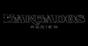 Barbados Casino Affiliate Program