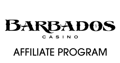 Barbados Casino Affiliate Program Review