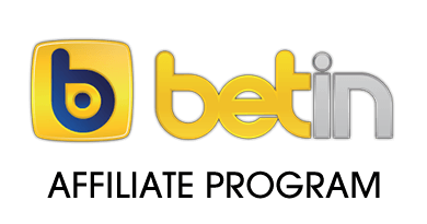 Betin Affiliate Program Review