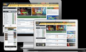 MelBet Online