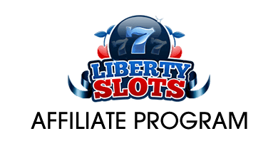 7 Liberty Slots Affiliate Program Review