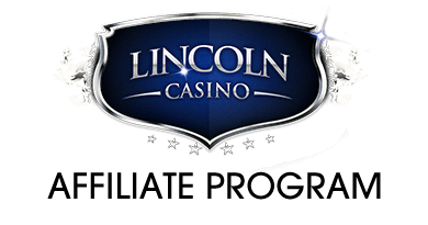 Lincoln Casino Affiliate Program Review