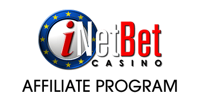 iNetBet Affiliate Program Review
