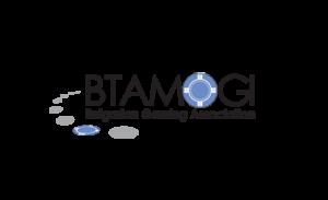 BTAMOGI
