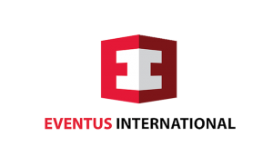 """Eventus International"""