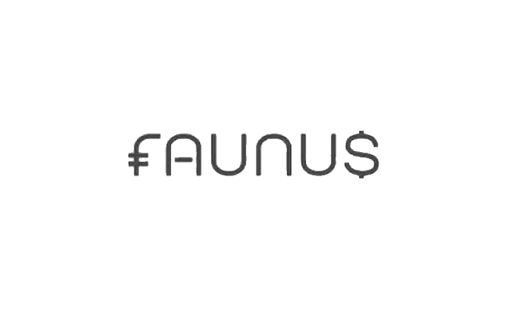 Faunus Affiliates Network