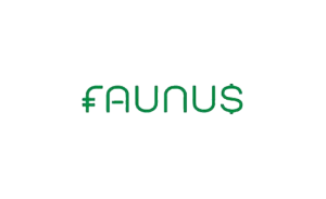 Network ng Faunus Affiliates