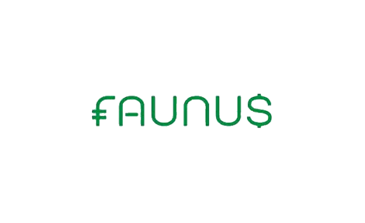 Faunus Affiliate Network