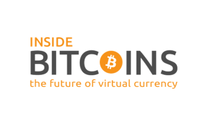 All'interno di Bitcoins