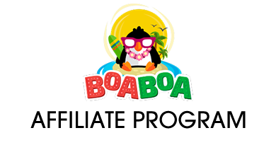 BoaBoa Affiliate Program Review