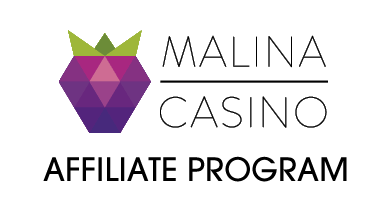 Malina Casino Affiliate Program Review