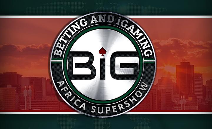 BiG Africa Supershow 2019 - February Specials