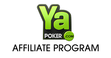 Ya Poker Affiliate Program Review