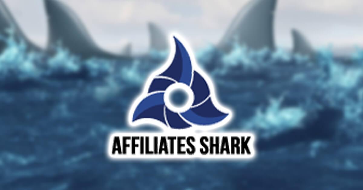 Affiliates Shark