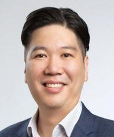 Calvin Shueh