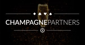 Champage Partners