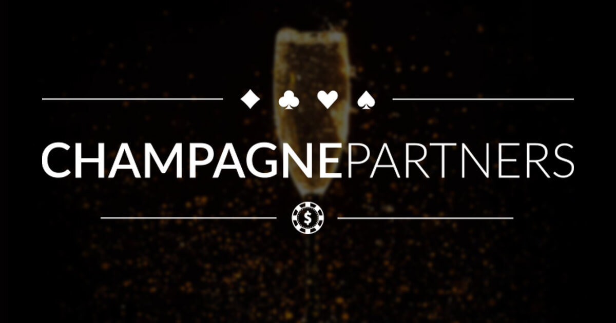 Champagne Partners