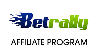 Betrally Affiliate Program Review