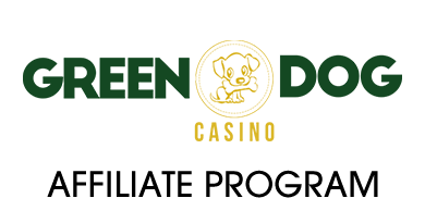 Green Dog Casino Affiliate Program Review